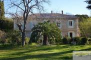 Appartement Montpellier • 150m² • 5 p.