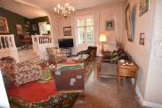 Villa Cabourg • 231 m² environ • 10 pièces