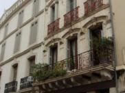 Maison Mont de Marsan • 400m² • 9 p.