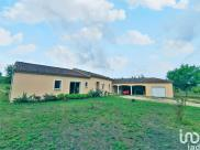 Maison Bergerac • 151m² • 4 p.