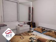 Appartement Auterive • 34m² • 2 p.