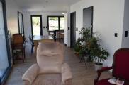 Maison Montpezat sous Bauzon • 87m² • 4 p.