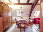 Appartement Colmar • 120m² • 4 p.
