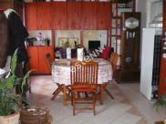 Appartement Laragne Monteglin • 68m² • 4 p.
