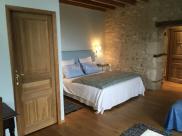 Maison Bergerac • 350m² • 10 p.