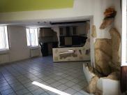 Autre Villeneuve les Beziers • 160 m² environ • 4 pièces
