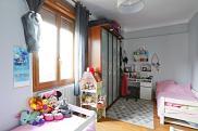 Maison Mantes la Ville • 70m² • 3 p.