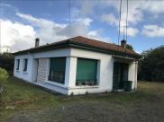Maison Villenave d Ornon • 85m² • 3 p.