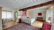 Château / manoir Bayeux • 370m² • 10 p.
