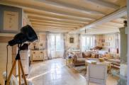 Maison Pithiviers • 265m² • 9 p.