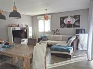 Appartement Colomiers • 74m² • 4 p.