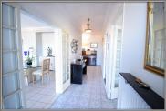 Maison Le Passage • 235m² • 7 p.