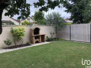 Maison Drancy • 170m² • 5 p.