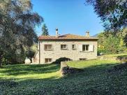Villa Roquefort les Pins • 195m² • 6 p.