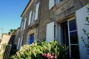 Maison St Ciers sur Bonnieure • 222 m² environ • 7 pièces