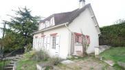 Maison Septeuil • 110 m² environ • 5 pièces