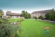 Maison Crecy en Ponthieu • 425m² • 11 p.