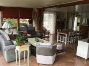 Maison La Mailleraye sur Seine • 142m² • 5 p.