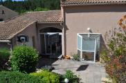 Maison Digne les Bains • 145m² • 6 p.