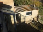 Maison Ornaisons • 70m² • 3 p.