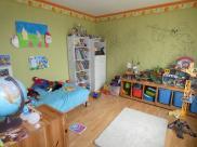 Maison Janville • 140m² • 7 p.