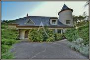 Maison Olivet • 435m² • 15 p.