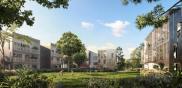 Appartement Lyon 05 • 65m² • 3 p.