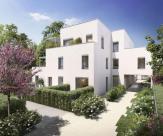 Maison Lyon 05 • 95m² • 4 p.