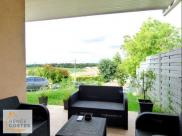 Maison Angouleme • 88m² • 4 p.
