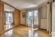 Maison Mareuil les Meaux • 140m² • 6 p.