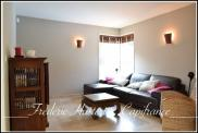 Maison Bar le Duc • 322 m² environ • 11 pièces