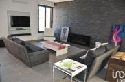 Appartement Epernay • 136m² • 3 p.