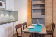 Appartement Aime • 18m² • 8 p.