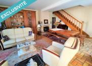 Maison Gardonne • 177m² • 6 p.