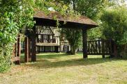 Maison Conches en Ouche • 178 m² environ • 8 pièces
