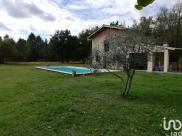 Maison Cabanac et Villagrains • 130m² • 5 p.