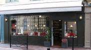 Local commercial St Germain en Laye • 26m²