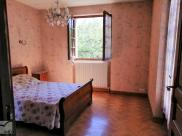 Maison Vezac • 108m² • 7 p.