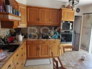 Maison Appoigny • 135m² • 6 p.