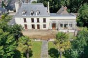 Maison St Malo • 300m² • 10 p.