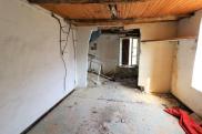 Maison Coaraze • 45m² • 3 p.