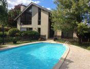 Maison Ville en Vermois • 189 m² environ • 7 pièces
