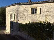 Maison St Brice • 175m² • 7 p.