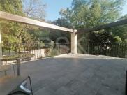 Villa Sete • 171m² • 6 p.