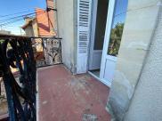 Appartement Bonnieres sur Seine • 49m² • 3 p.