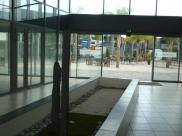 Local commercial Roquebrune sur Argens • 283 m² environ