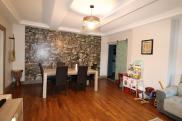 Appartement Haroue • 106m² • 4 p.