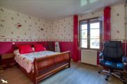 Maison St Pompont • 90m² • 3 p.