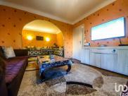 Maison Severac le Chateau • 105m² • 5 p.