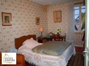 Maison St Jean Pied de Port • 200 m² environ • 5 pièces